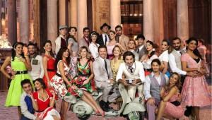 Serena-Autieri-e-Paolo-Conticini-al-teatro-Sistina-con-Vacanze-Romane-cast-1024x581
