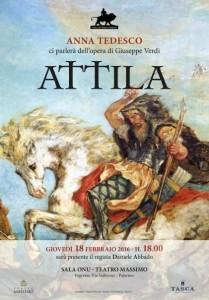 attila_221