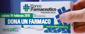 banco-farm2015_1