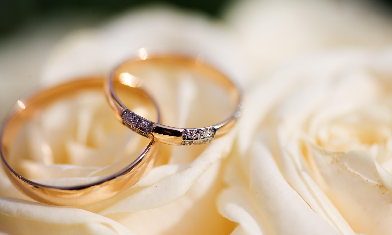 Risultati immagini per matrimoni