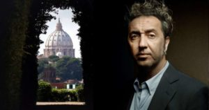 the-young-pope-sorrentino-809650