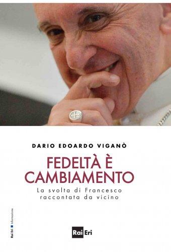 copertina_vigano_raieri_1447065394