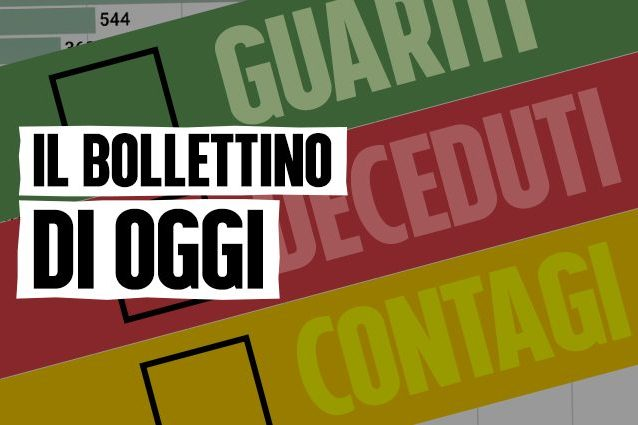 BOLLETTINO-OGGI-ARTICOLO-638×425