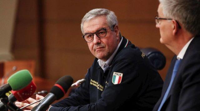 Borrelli-Capo-della-Protezione-Civile-min