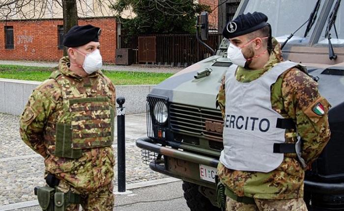 Esercito-in-strada