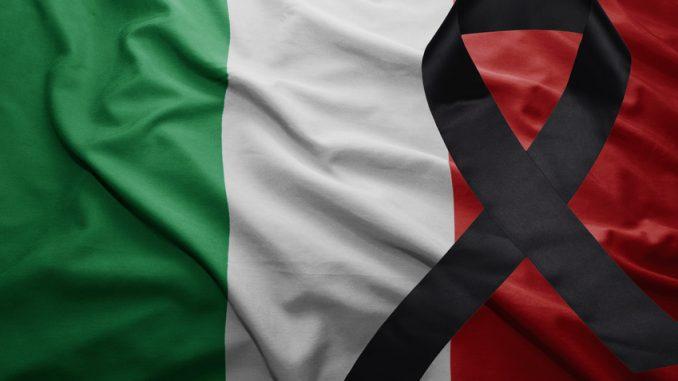 Fotolia_130114908_S-bandiera-a-lutto-italiana-678×381