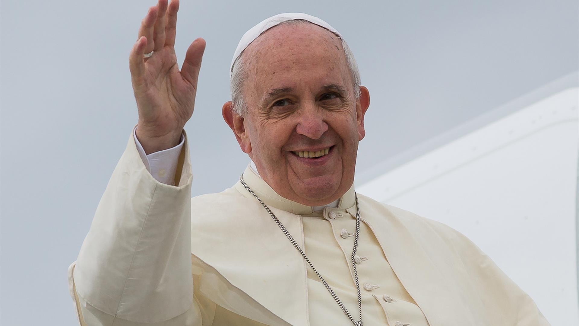 Papa-Francesco-volerà-a-Malta-e-Gozo-in-visita-apostolica-il-prossimo-31-maggio