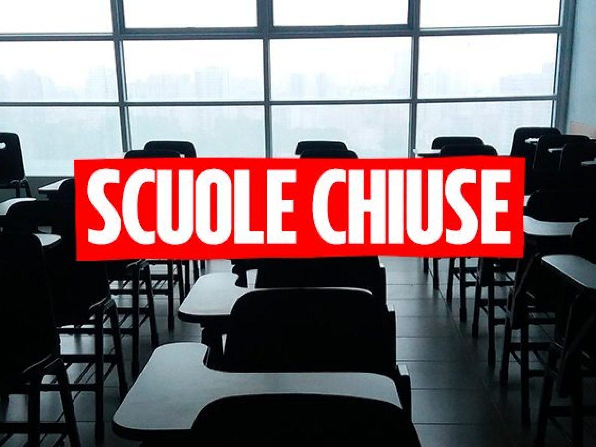 SCUOLE-CHIUSE-2–1200×900