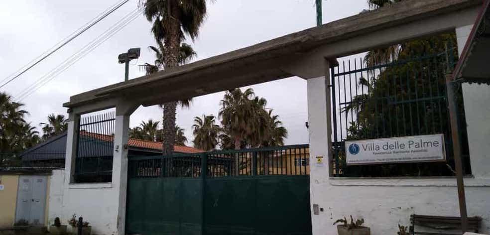 Villafrati zona rossa – villa delle Palme (3)-2