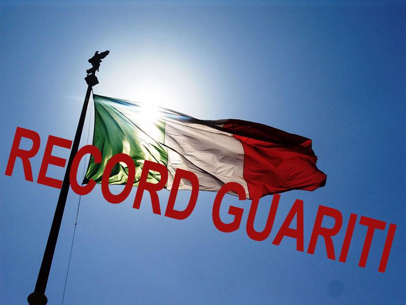 bandiera-italiana copia