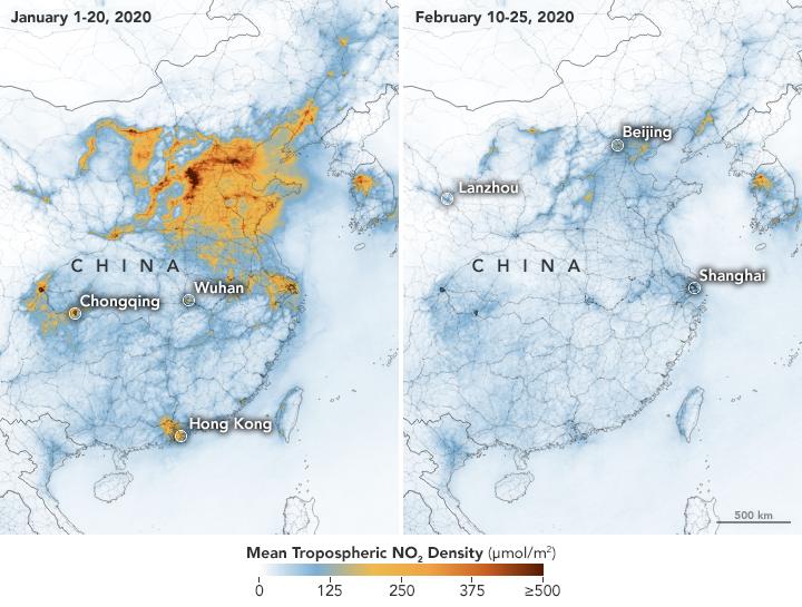 china_trop_2020056
