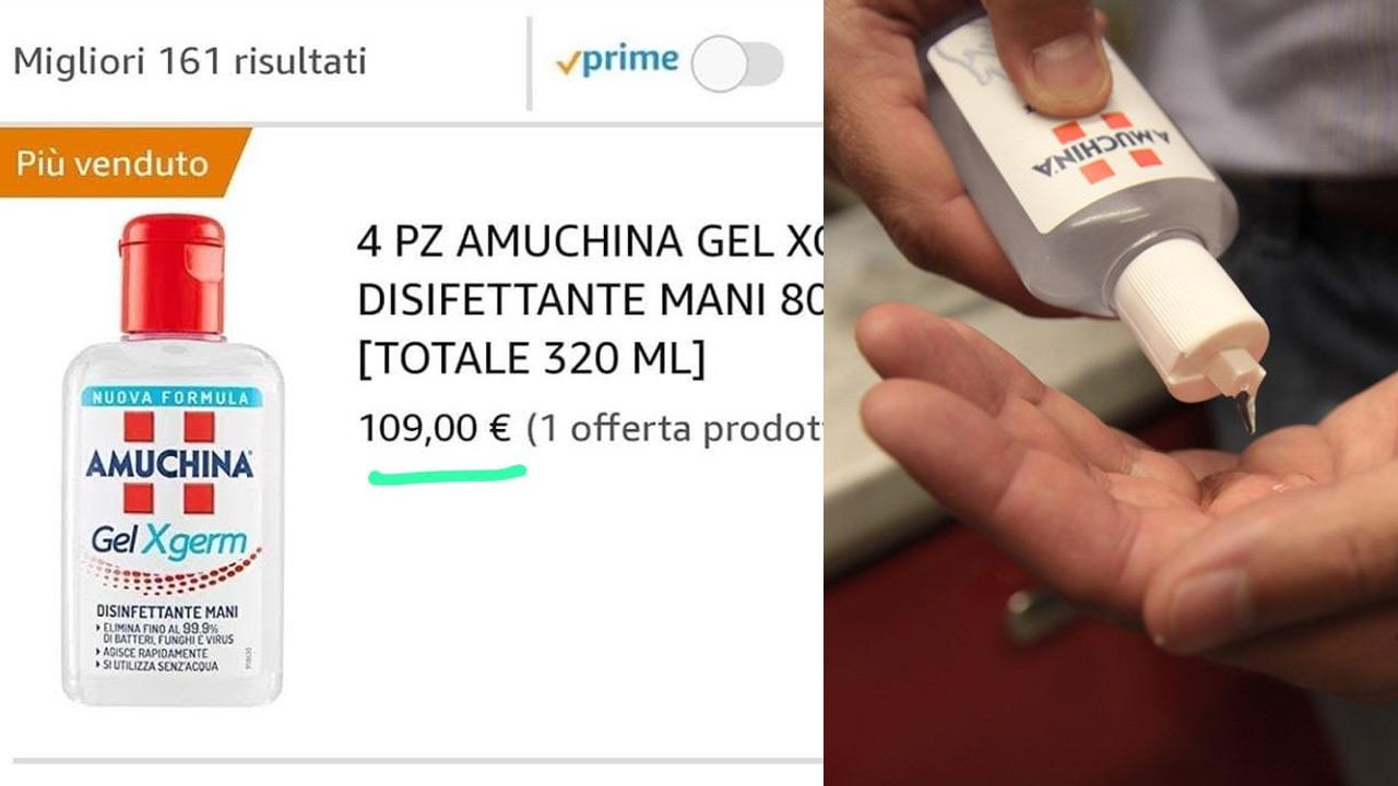coronavirus-italia-amuchina-prezzo-amazon-1