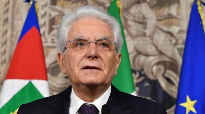 il-presidente-della-repubblica-sergio-mattarella-29571.660×368