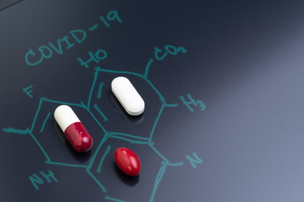 vaccino-covid-19-orig