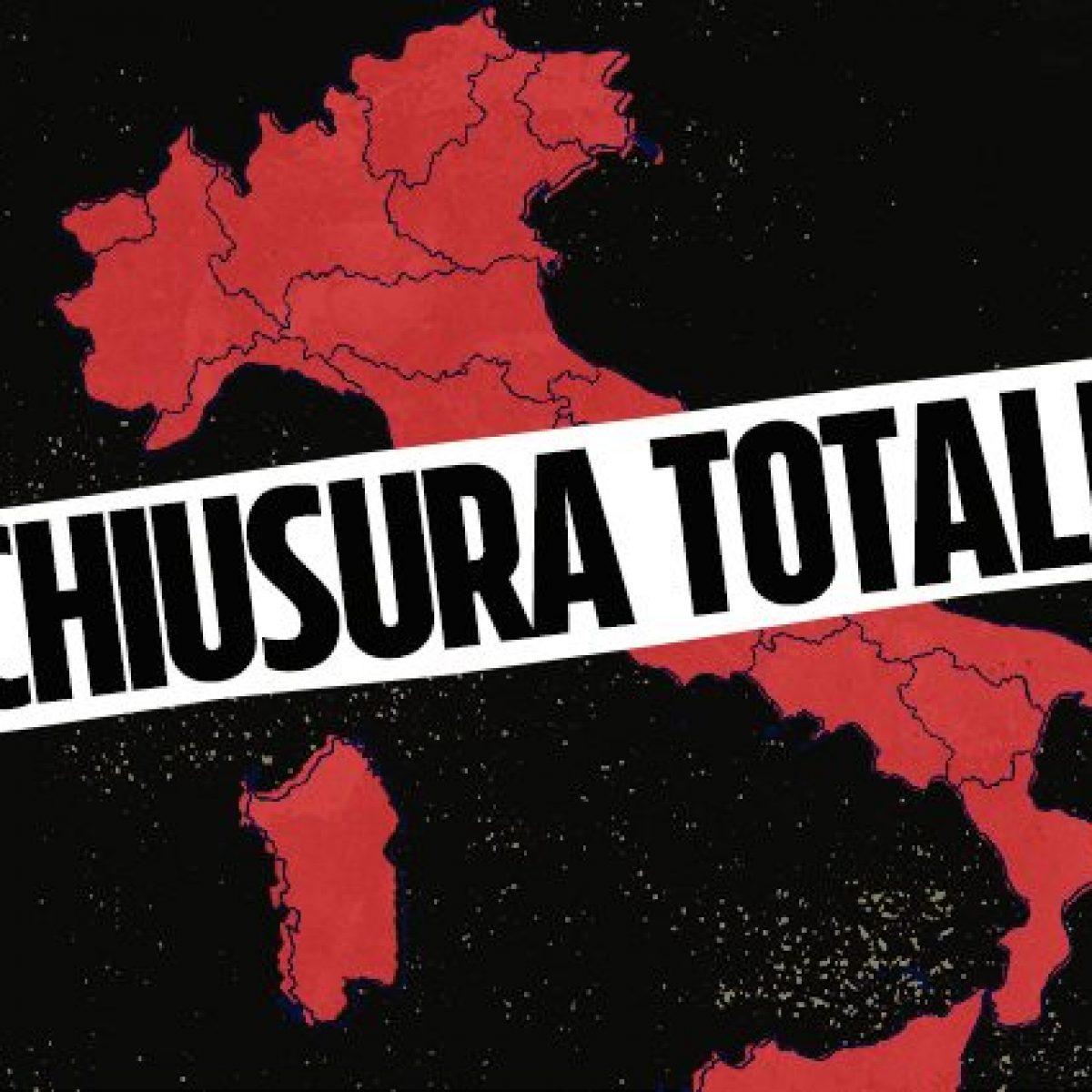 CHIUSURA-TOTALE-ITALIA-CORONAVIRUS-ARTICOLO-1200×1200