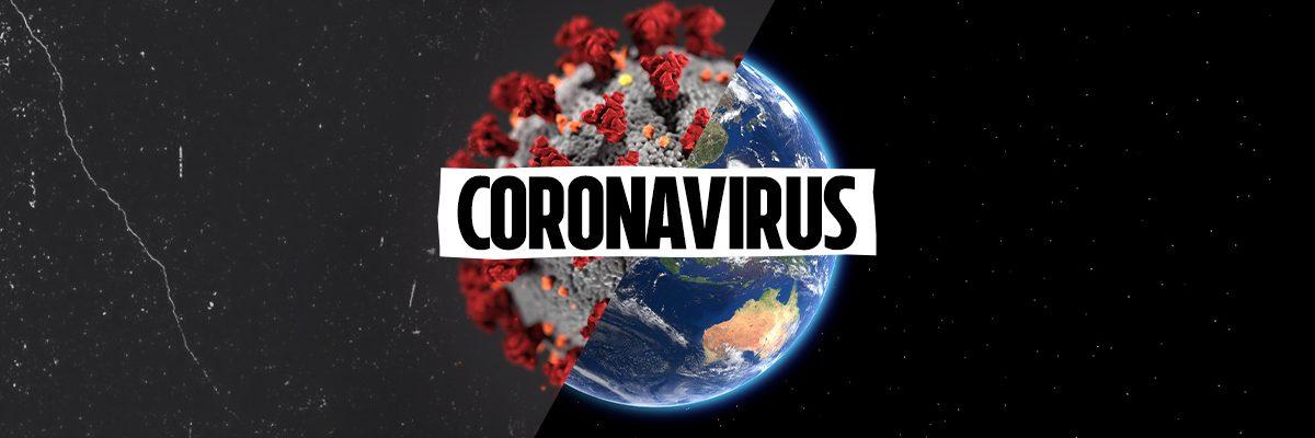 CORONAVIRUS-GENERICA-5-BREAKING