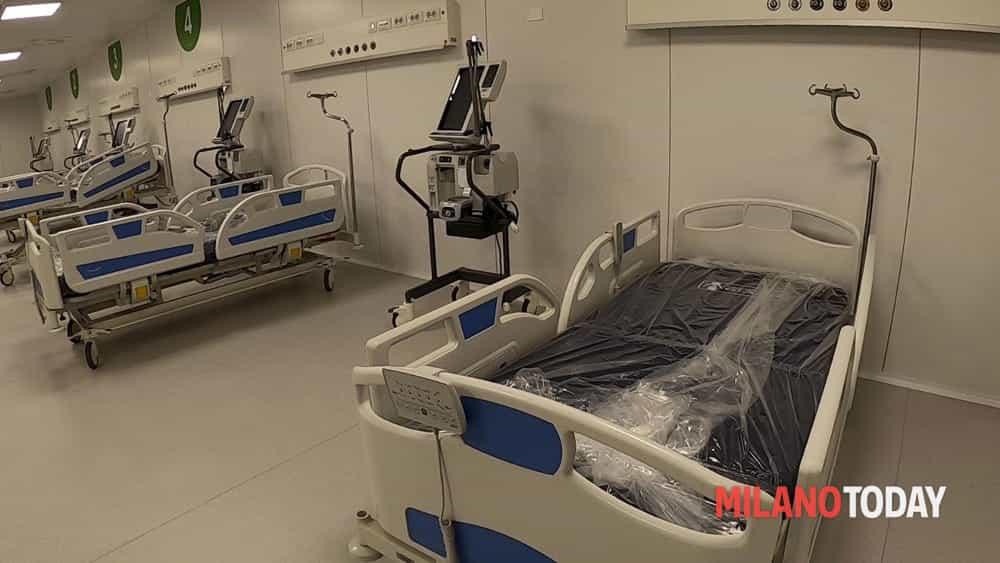 Ospedale Fiera
