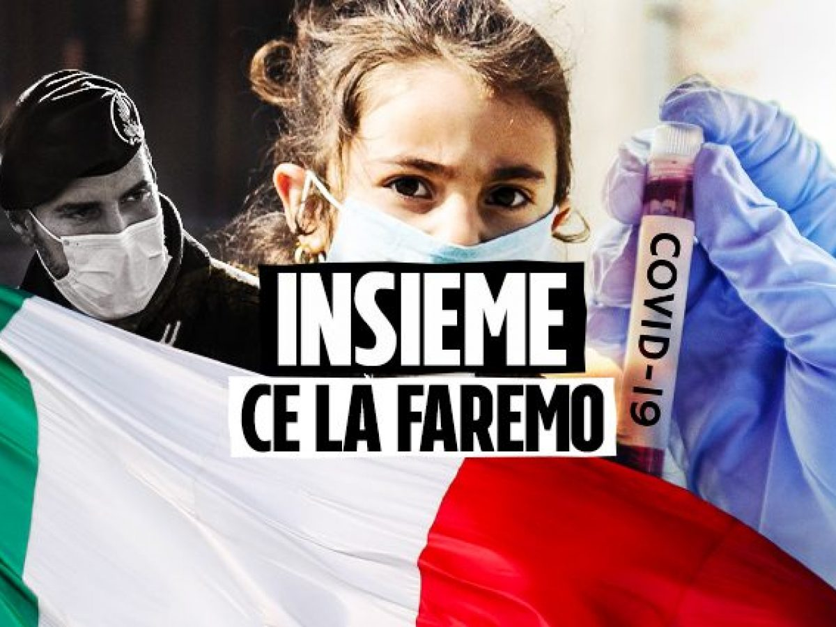 INSIEME-FAREMO-CORONAVIRUS-ARTICOLO-1200×900