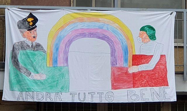 busto-coronarivus-carabinieri-medici-640×381