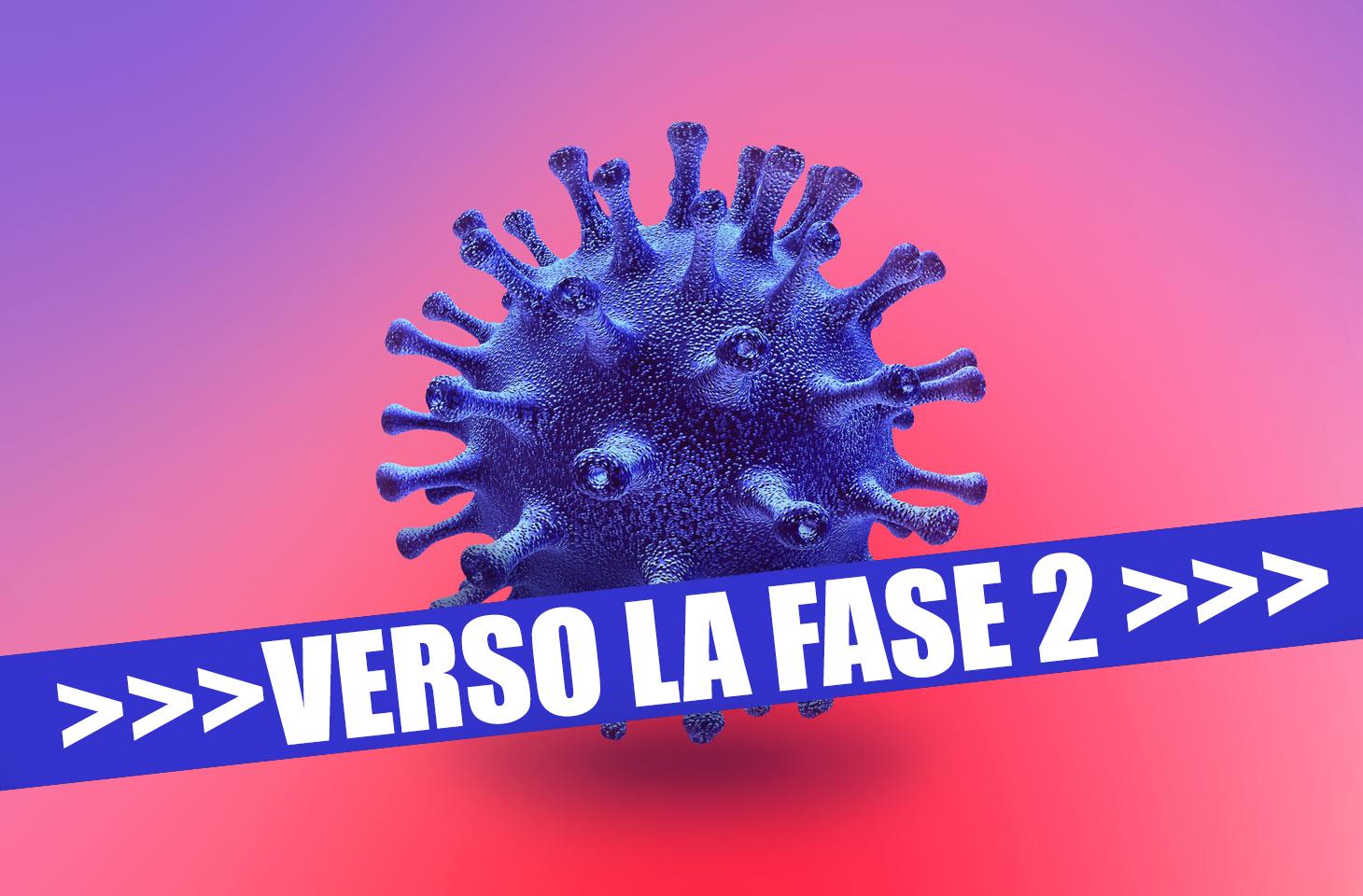 coronavirus-phishing-featured copia