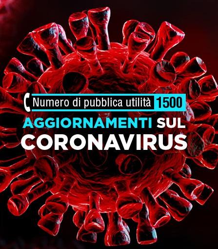 img-coronavirus