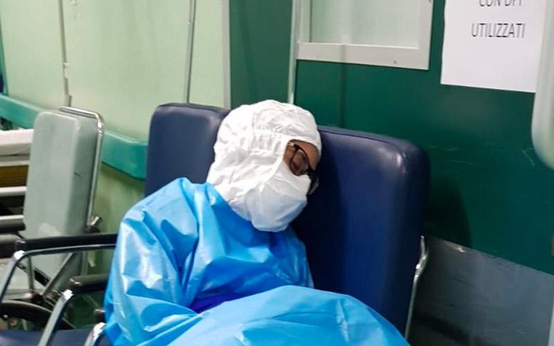 medico-dorme