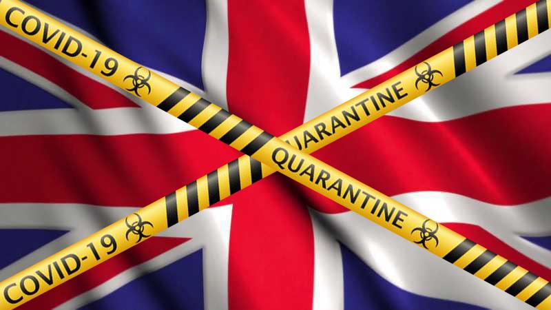 bandiera-inglese-union-jack copia