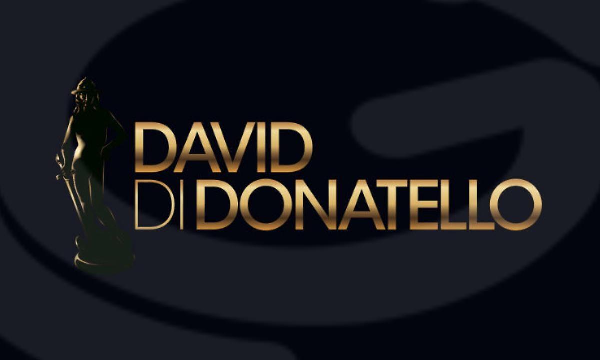 david-2020