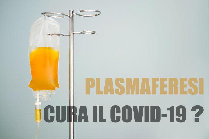 donazione-di-plasma-coronavirus_thumb_720_480 copia