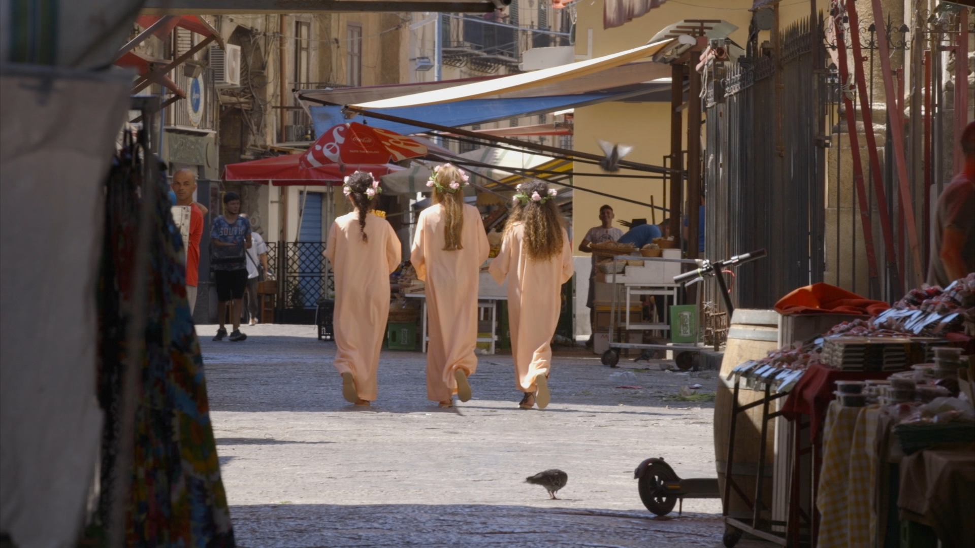 Palermo Sospesa 08