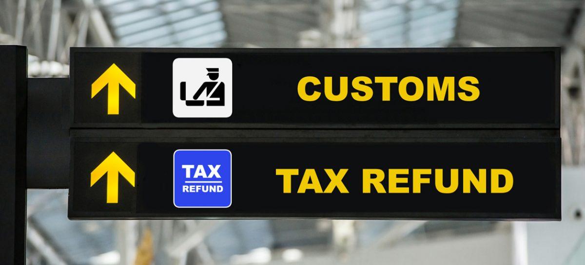 tax-free-shopping-1200x545_c