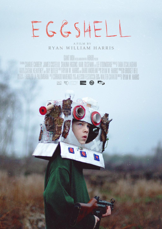 Eggshell_Poster-I-Small