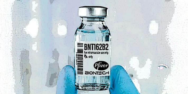 vaccino-covid-pfizer-flacone