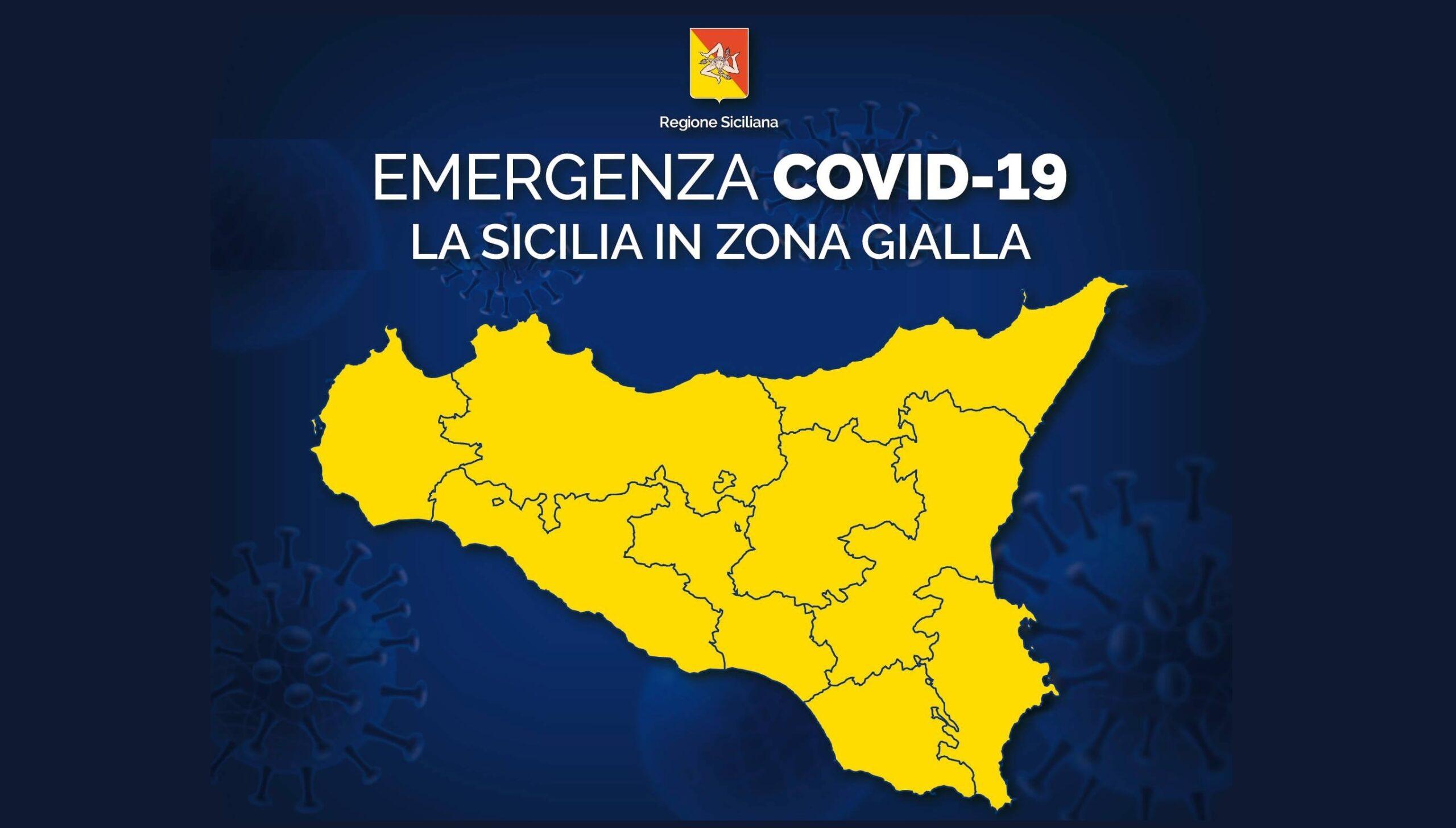 covid-Sicilia-in-zona-Gialla