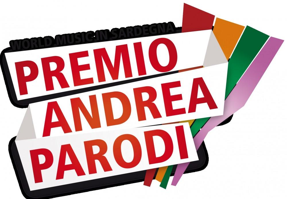 logo_premio_andrea_parodi_jpg_2