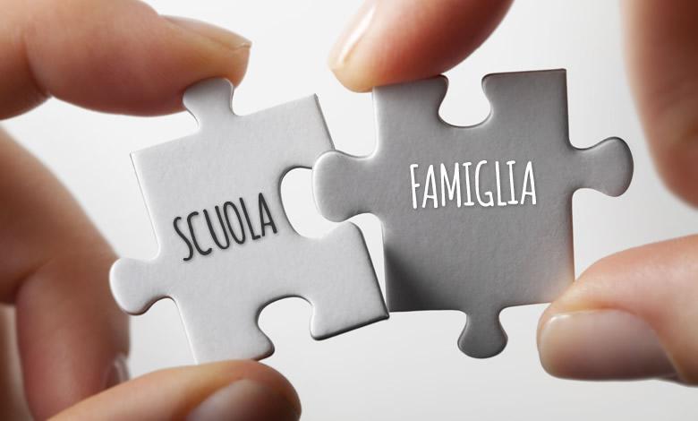 or_29-rapporto-scuola-famiglia
