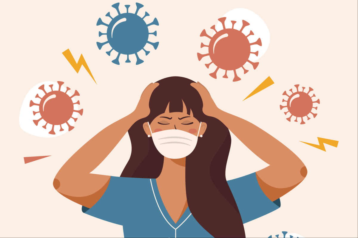 pandemic-fatigue