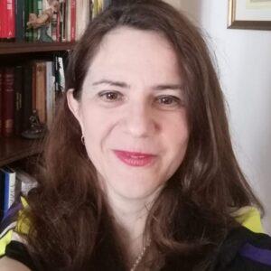 Laura Bisso